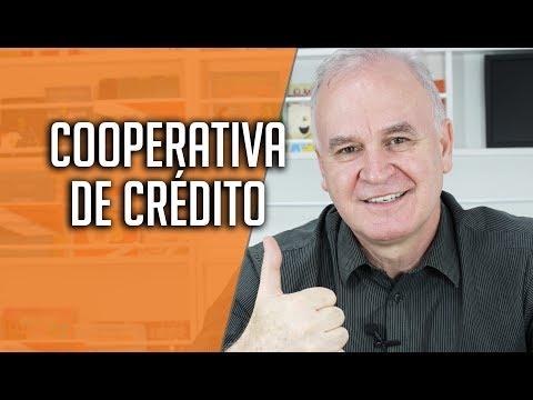 Um dos MELHORES investimentos: COOPERATIVA