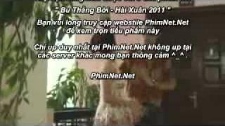Bu Thang Boi - Hai Tet 2011