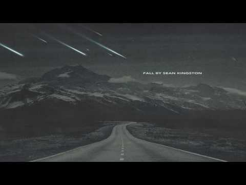 Sean Kingston - Fall