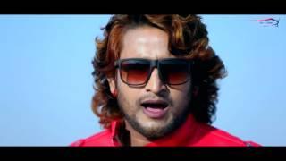 Tutak Tutak Tutitya   New Most Popular Haryanvi Song 2017   Manjeet Panchal  N S