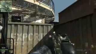 Call of Duty: Modern Warfare 3 GAMEPLAY Multiplayer  ZoDiaC®