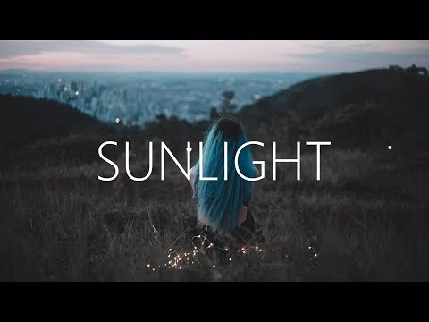 InfiNoise - Sunlight (Lyrics) feat. Nilka