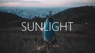 InfiNoise - Sunlight (Lyrics) feat. Nilka