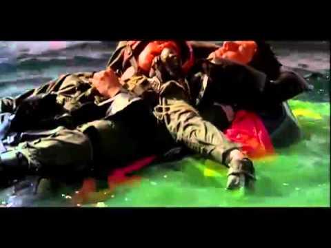 Top Gun Goose Dies