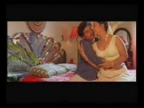 reshma naked with lover