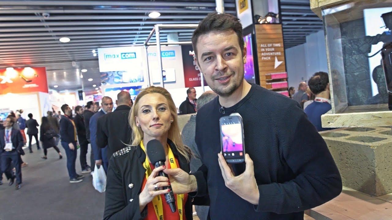 Tech Week #8 Seria 9: LG V30s, Bimber i koniec sponsoringu