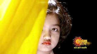 Nandini | Promo 2 | From 26th August at 6:30 pm