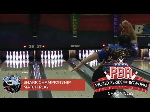 world series of dating watch online