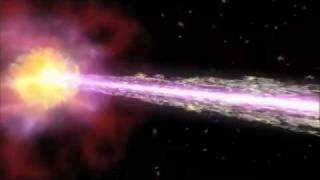All photons travel at the speed of light