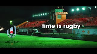 Rugby Match Russia vs Jersey Reds Event video Регби матч Россия vs Джерси Редс Видеоотчет