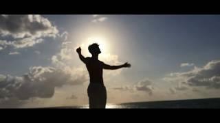 Baixar Meu Abrigo - Melim ( cover ) Val Pimentel