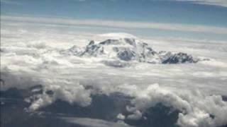 Nanga Parbat (The Killer Mountain)