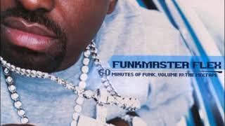 60-minutes-of-funk-vol-4
