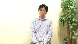12月24日クリスマス・イヴのコンサートに出演する東京佼成ウインドオー...
