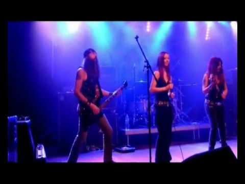 Eagle Rock Days 2012.