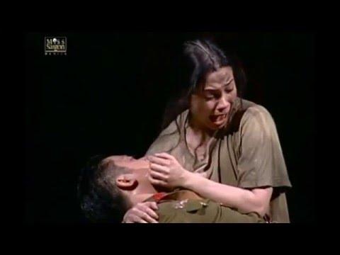 Tony and Olivier winner Lea Salonga (Miss Saigon)