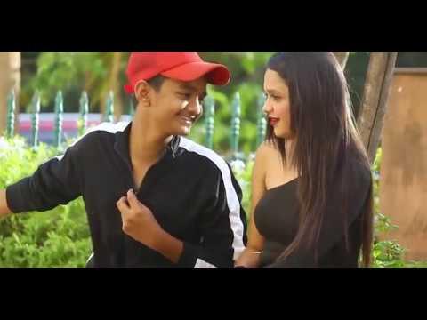 Srk Trying To Find Girlfriend And Amir Spoils It|Srk Prank With Girls|Team nawab|Srk|Srk pranks|