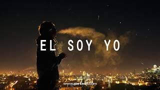Beat Rap Romántico - El Soy Yo - Instrumental Rap Romántico GianBeat
