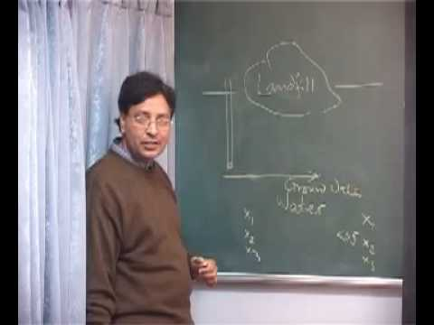 Lecture_6 Interpretation and Particle Size Distributions