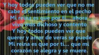 Hoy por siempre y para siempre -Gilberto Santa rosa