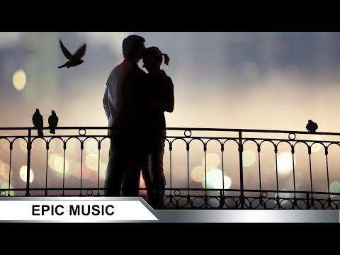 Epic Music | Gothic Storm - Whisper Of Hope | Epic Soul