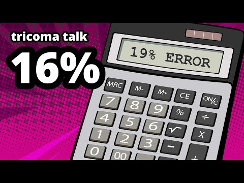 tricoma talk #013: Anpassung der MwSt (19% auf 16%) - Was ist im ERP System zu beachten? Erstinfos!