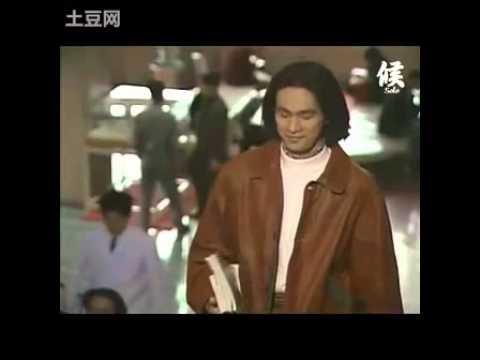 Tokyo Love Story ep-5 b