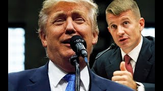 2017-12-07-23-51.Trump-Wants-His-Own-Private-Mercenary-Spy-Group-Run-By-A-W-r-Criminal