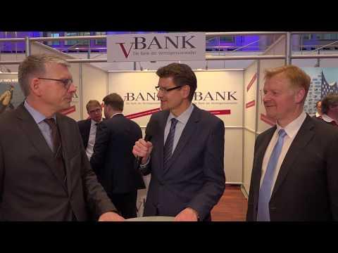 """Sport als Wirtschaftsfaktor: """"TOP Sport Global Equity Fund"""" im Fokus mit M. Heimrich & H. Fischer"""