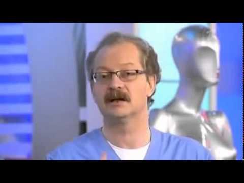 Контагиозный моллюск у ребенка: причины возникновения