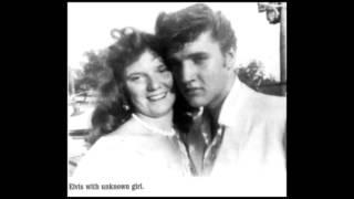 Elvis Presley :  I Forgot To Remember To Forget You October 1955