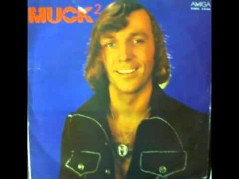 Sänger Muck
