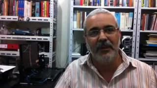 Video 11 - Transição do Estado Liberal para o Estado Social - José Luiz Quadros de Magalhães