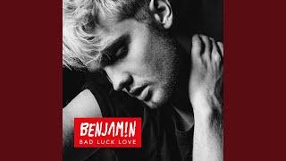 Video Bad Luck Love download MP3, 3GP, MP4, WEBM, AVI, FLV Agustus 2017
