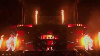 Beyoncé Ring The Alarm Don t Hurt Yourself Clip On The Run Tour 2 Philadelphia 7 30 2018