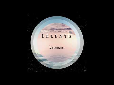 Lélents - Charnel
