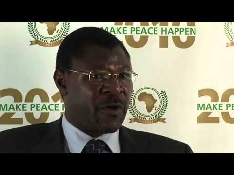 Interview   Moses Wetang'ula PEACE2010 H 264 800Kbps mov