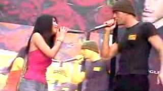 Enrique iglesias feat Valen hsu   you