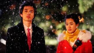 Video my girl ost never say goodbye no lyrics download MP3, 3GP, MP4, WEBM, AVI, FLV Februari 2018