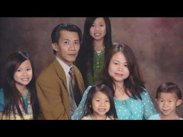 Thêm Một Người Mỹ Gốc Việt Bị CSVN bắt giữ?