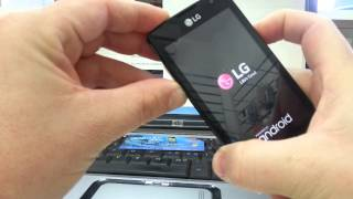 hard reset lg joy h222tv