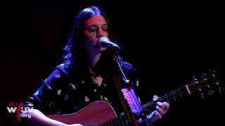 """The Staves - """"No Me, No You, No More"""" and """"Let Me Down"""" (Live at Rockwood Music Hall) chords   Guitaa.com"""