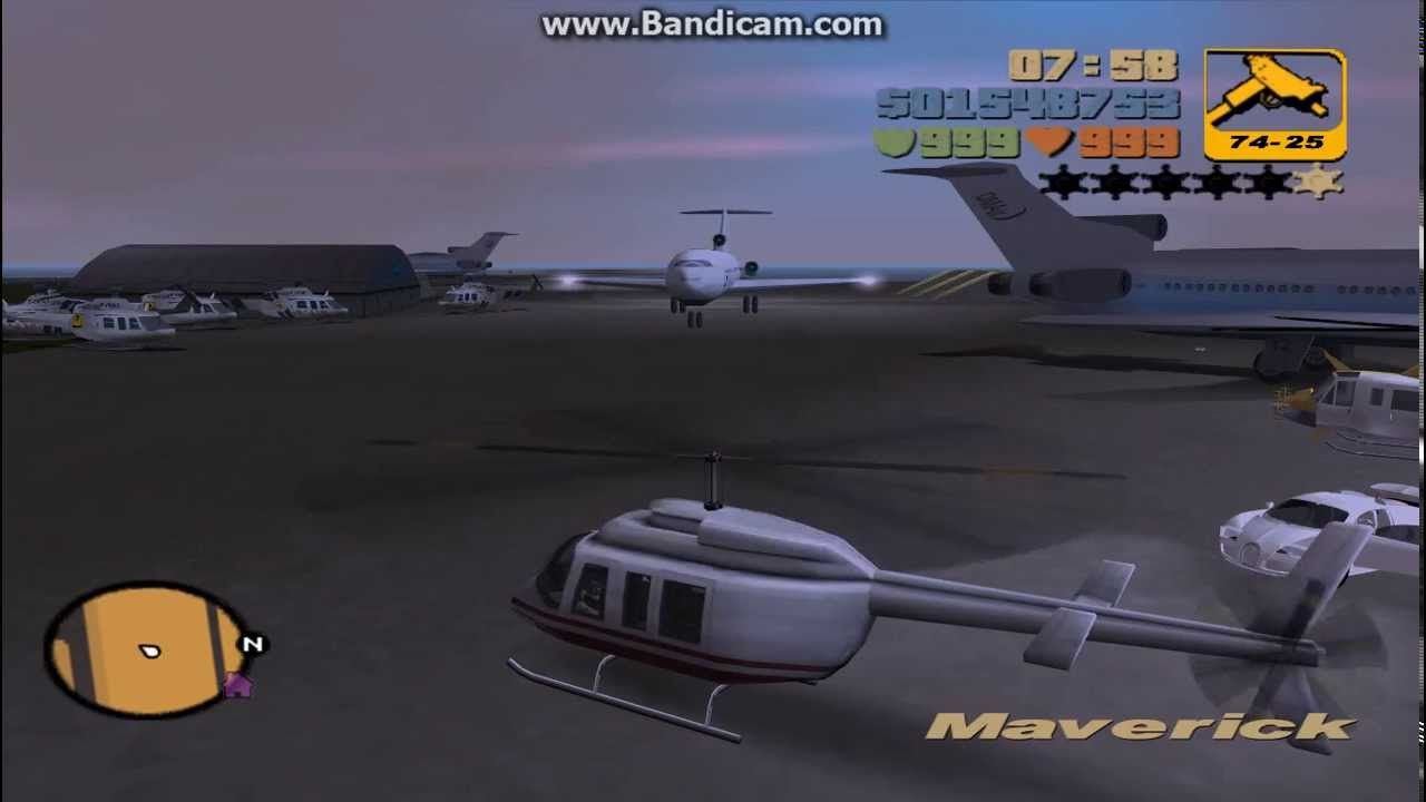 ps2 vice city cheats helicopter with Watch on Watch likewise Cheat Codes For Gta also Cheat Grand Theft Auto V Gta V 5 Xbox as well Gta 5 Game Download For Xbox 360 also .