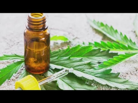 Breaking Down Georgia's Tricky Marijuana Laws