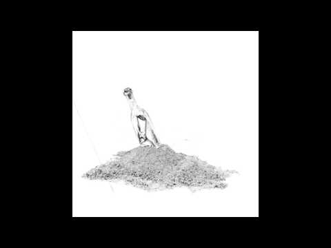 Chance the rapper | Surf album - Rememory ft Erykah Badu