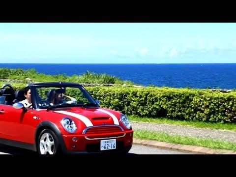 沖縄リゾート挙式イメージ動画 byTUTU沖縄リゾート