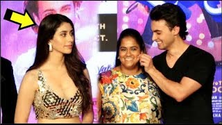 Warina Hussain UPSET With Aayush Sharma For AVOIDING Her In Front Of Wife Arpita Khan