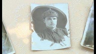 Героя Великой Отечественной перезахоронят на Ставрополье
