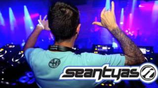 Watch Sean Tyas For The Most Part video