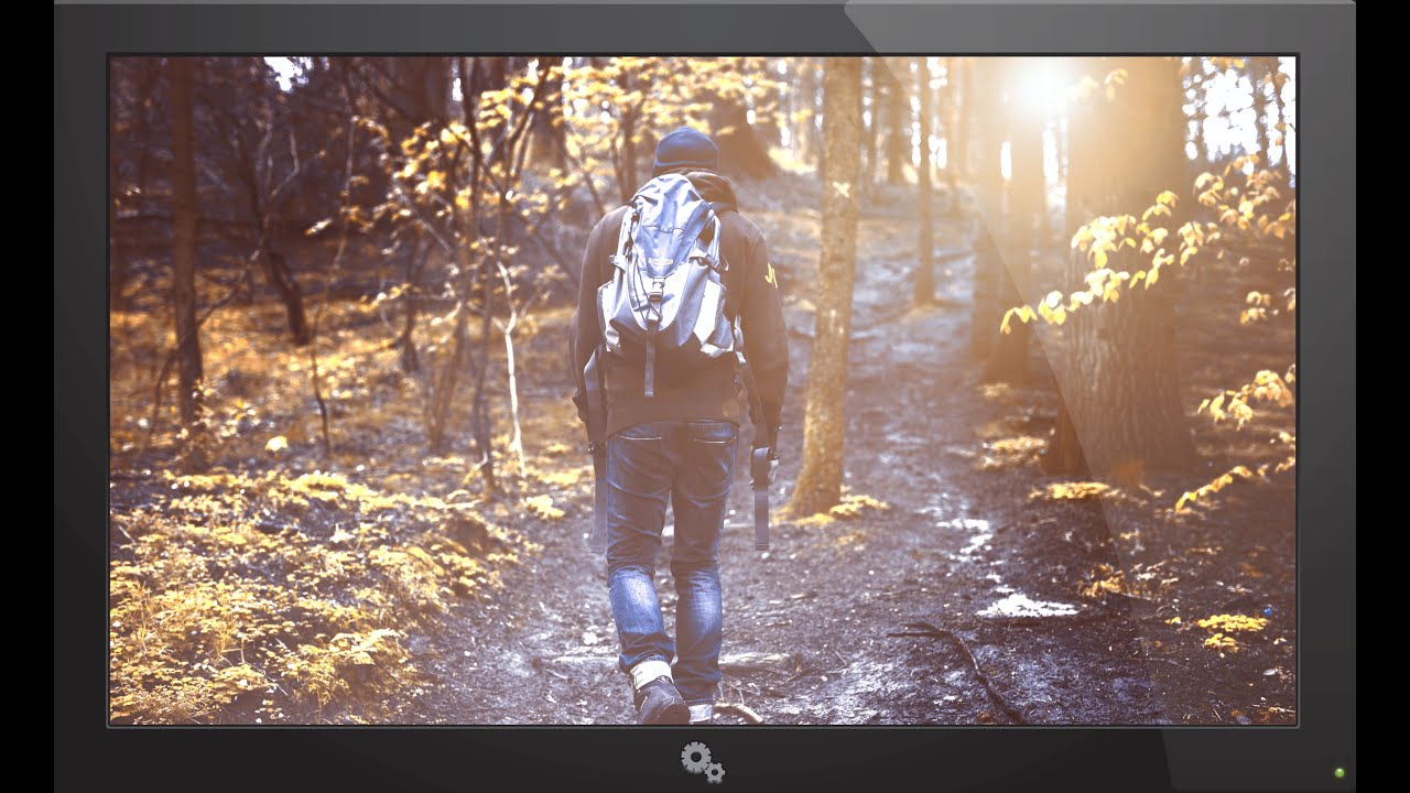 Download 55+ Background Keren Musim Gugur Paling Keren